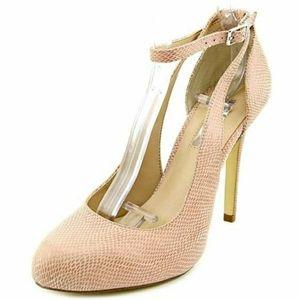 *Recent Price Drop*INC International Concepts Lucey Women's Heels